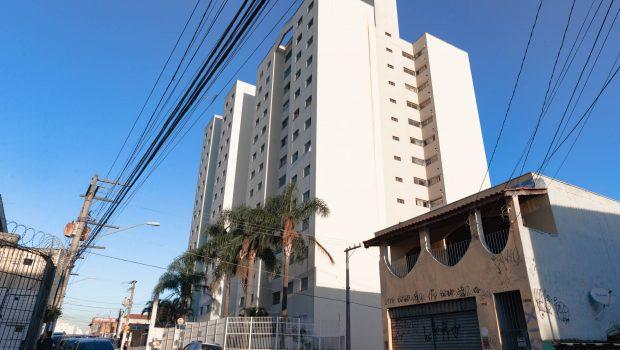 Mãe joga recém-nascida do 10º andar de prédio em São Paulo