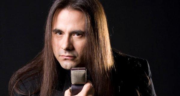 Petição quer transformar data da morte de André Matos no Dia do Metal