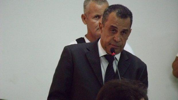 """""""Quem tem que buscar provas contrárias é o Neymar"""", diz advogado de Najila"""