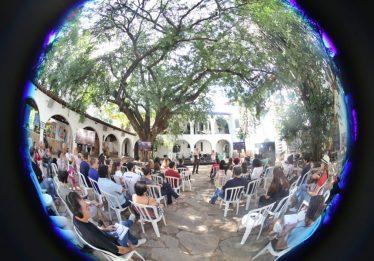 Incerteza: Governo Estadual ainda analisa possibilidade de realizar o FICA 2019
