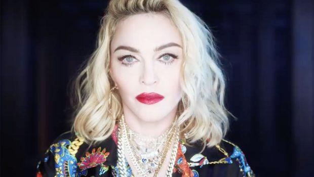 Em entrevista, Madonna revela assédio de produtor e passado com Donald Trump