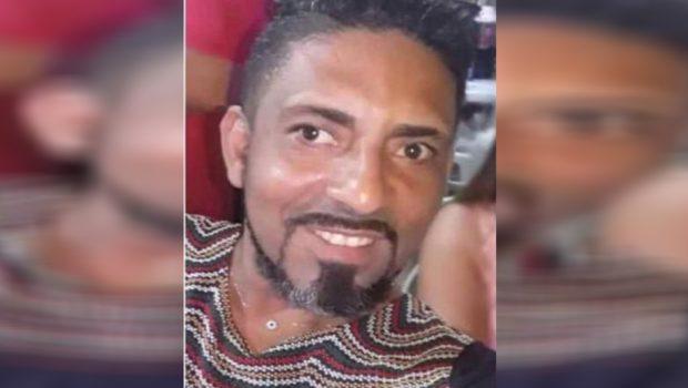Desaparecido por dois dias é encontrado morto em Mutunópolis