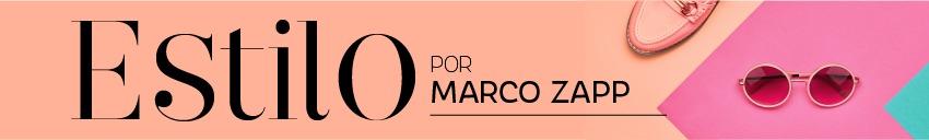 Marcos Zapp