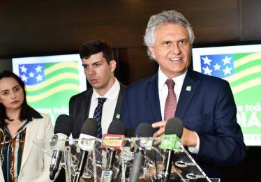 Governo quer economizar R$ 422 milhões até 2022 com Reforma Administrativa
