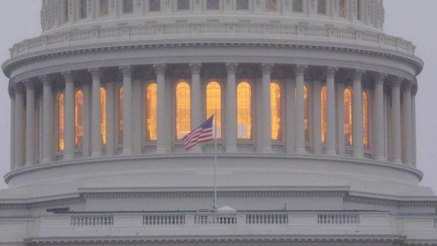 EUA impõem novas sanções contra o Irã