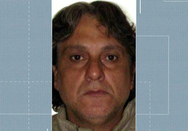Carta indica que suspeito de matar ator fugiu para o Paraná