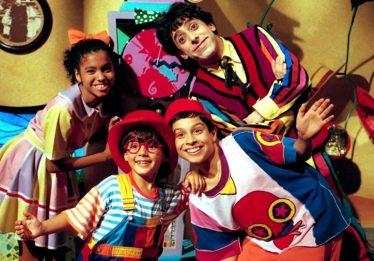 TV Cultura cria canal no Youtube com clássicos infantis dos anos 80 e 90