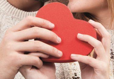 Preço de presentes para o Dia dos Namorados pode variar até 235%, segundo Procon