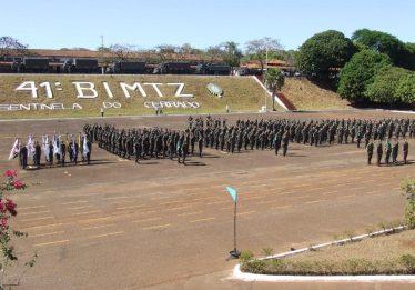 MPF investiga intimidação de testemunhas por oficiais do exército em caso de tortura contra recrutas