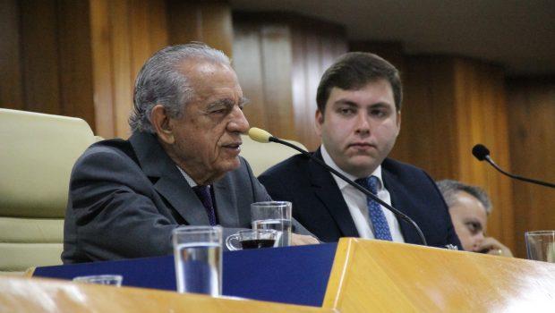 Arrecadação aumenta 10,05%, aponta relatório da Prefeitura de Goiânia
