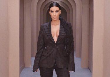 Kim Kardashian consegue entrevistas de emprego para 5.000 detentos americanos