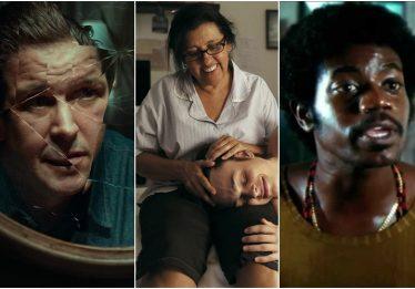 Dia do Cinema Brasileiro: 15 filmes nacionais elogiados pela crítica