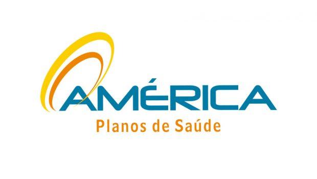 Grupo América é vendido por R$ 426 milhões para a HapVida