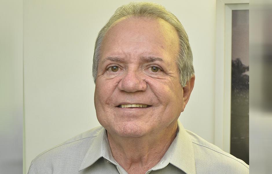 Prefeito e familiares são alvo de investigação do MP em Goiandira