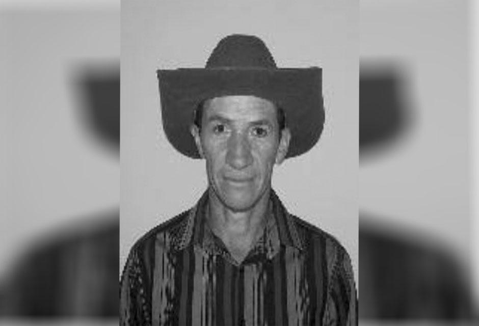 Vice-prefeito de Mimoso de Goiás é encontrado morto em gruta na zona rural da cidade