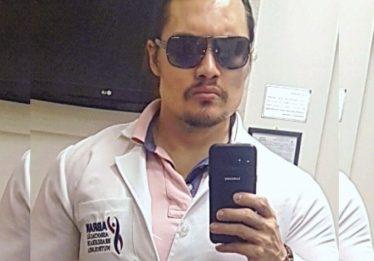 Médico acusado de deformar rostos de pacientes se recusa a falar à Polícia Civil