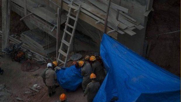 Governo começa a afrouxar normas de segurança e saúde do trabalho
