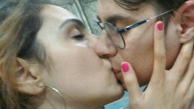 'Meu pai sempre foi misógino e possessivo', diz filha de suspeito de matar ator Rafael Miguel