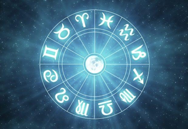 Astrologia: descubra a personalidade de cada signo