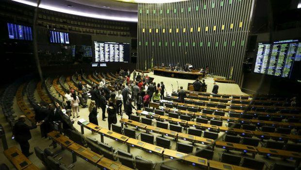 Oposição deve apresentar pedido para incluir Estados e municípios na reforma