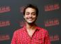 Eduardo interpretará o personagem Zeca, em 'Éramos Seis' (Foto: Reprodução/ TV Globo)
