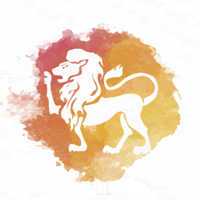 Signo Leão