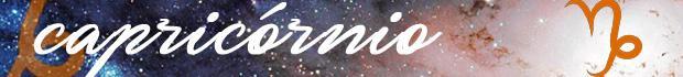 Imagem do signo de Capricórnio