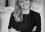 A norte americana Jessica Joelle Alexander é escritora, autora do livro - Crianças Dinamarquesas. Ela fará a palestra magna da 4ª Edição da CISBEI. Foto: Divulgação