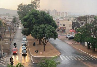 Maurilândia Goiás fonte: www.emaisgoias.com.br