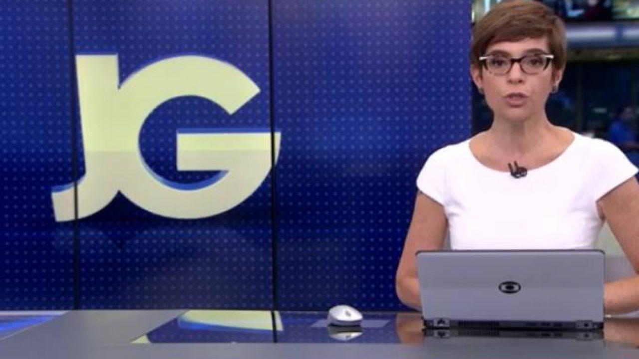 Resultado de imagem para TV GLOBO SE DEFENDE DE ATAQUES DESFERIDOS POR BOLSONARO