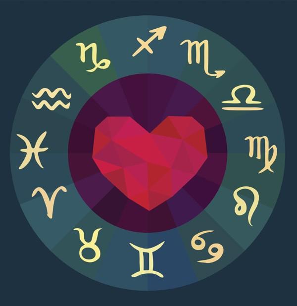 Saiba como cada signo lida com o amor e com o coração partido