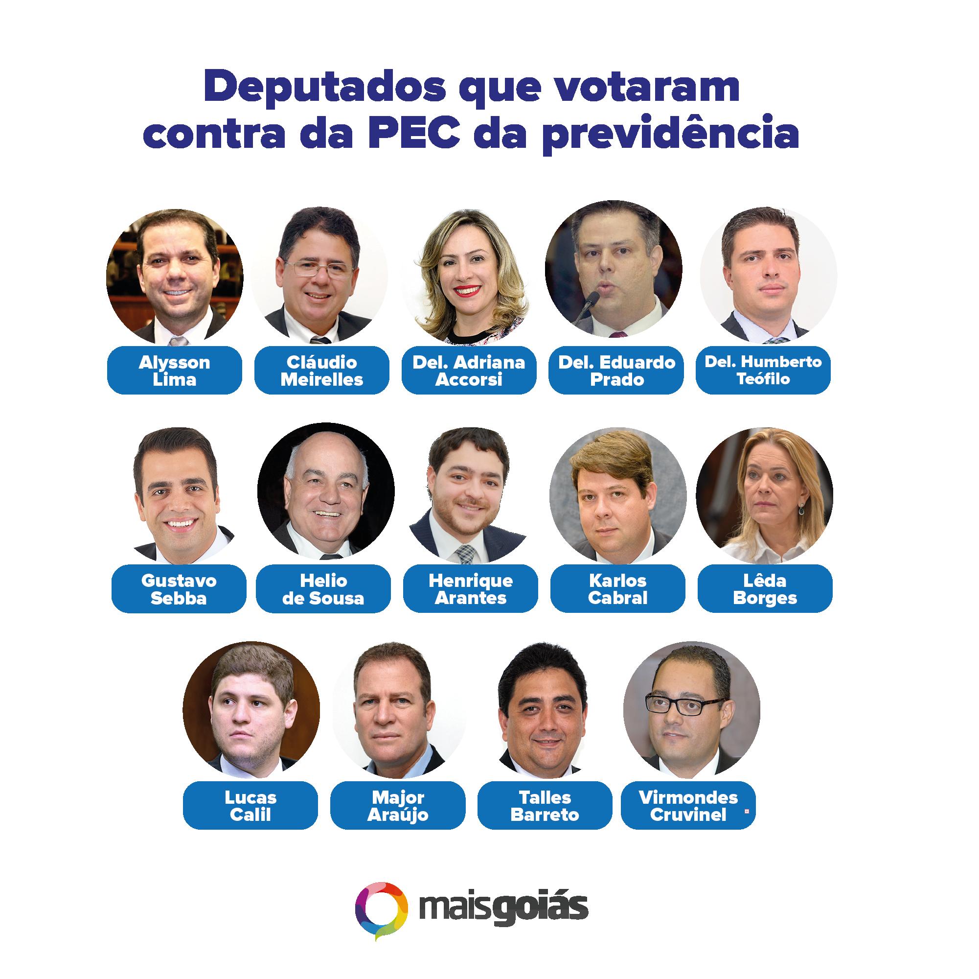 Quem tem menores vencimentos foi mais prejudicado pela PEC da Previdência, diz Sindipúblico