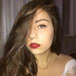 Laylla Alves