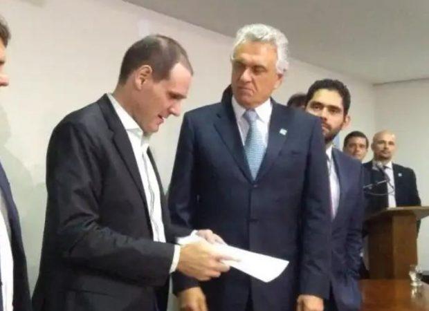 LISSAUER DEFENDE NOVA PRORROGAÇÃO DE LIMINAR DO STF ANTES DE DECISÃO SOBRE RRF