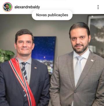 Captura de Tela 2020 04 24 às 14.09.12 - Mais Goiás