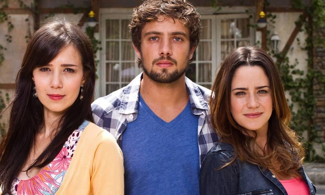 Vale a Pena Ver de Novo: 10 novelas que merecem ser reprisadas na Globo