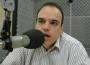 Ex-secretário Luciano de Castro (Foto: Gerliézer Paulo)