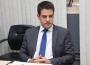 Secretário estadual de Saúde, Ismael Alexandrino (Foto: Divulgação)