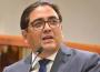 Deputado estadual Talles Barreto (Foto: Assembleia Legislativa)