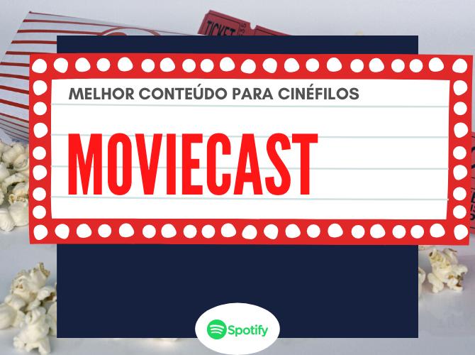 moviecast
