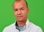 Jair Santana, pré-candidato a prefeito de Alvorada do Norte (Foto: Divulgação)