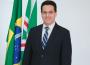Advogado Lucas Fernandes, 47, sucessor de Eurípedes do Carmo na presidência da Agehab (Foto: Assessoria)