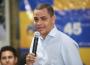 Matheus Vasconcelos, presidente do PSD Jovem