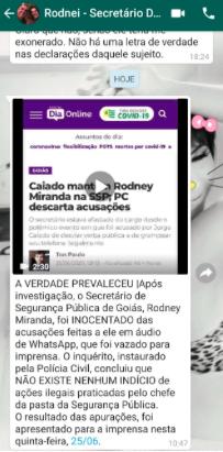 Captura de Tela 2020 06 26 às 18.01.29 - Mais Goiás