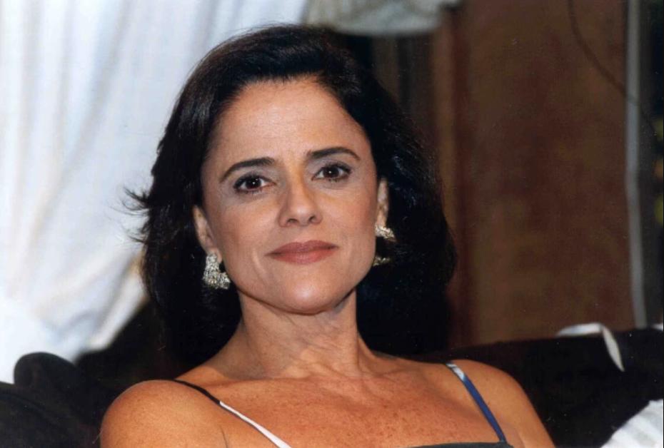 TBT Mais Goiás: Importante e polêmica, 'Laços de Família' completa 20 anos