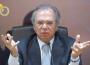 Ministro da Economia, Paulo Guedes   Reprodução Youtube