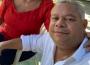 Empresário Marcelinho da Somar, pré-candidato a prefeito de Cezarina (Foto: Redes sociais)