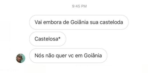 Captura de Tela 2020 07 31 às 19.58.51 - Mais Goiás
