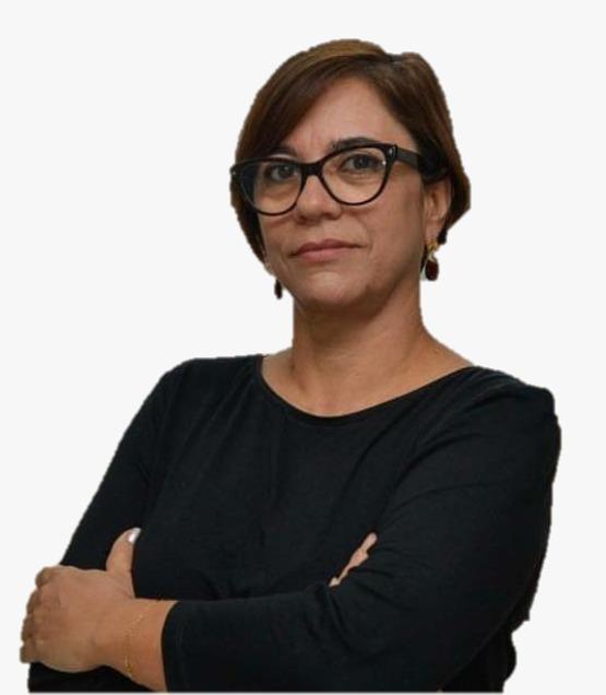 Maria Ester Rede Foto divulgacao - Mais Goiás