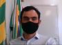 Secretário Walison Moreira (Foto: Reprodução)